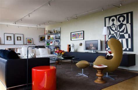 iconic egg chair  arne jacobsen