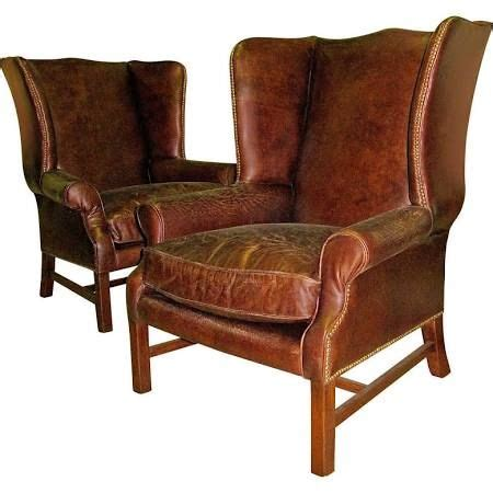 Jolly Chairs For Sale by 25 Best Ideas About Wingback Chairs For Sale On