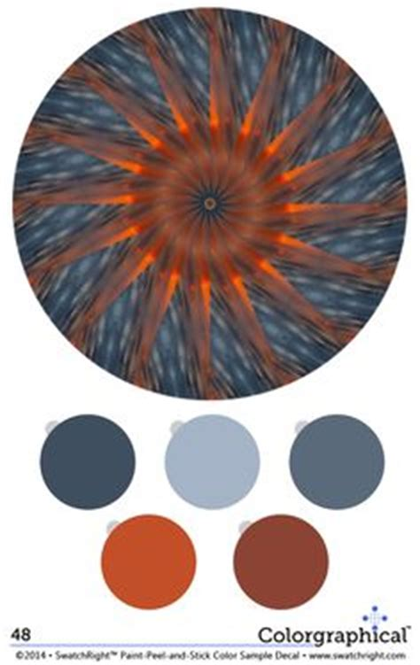 dart board on outdoor classroom color inspiration and benjamin paint