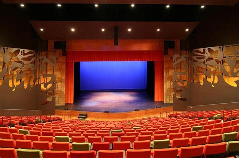 design concept theatre definition proscenium stage comedy of errors technical design