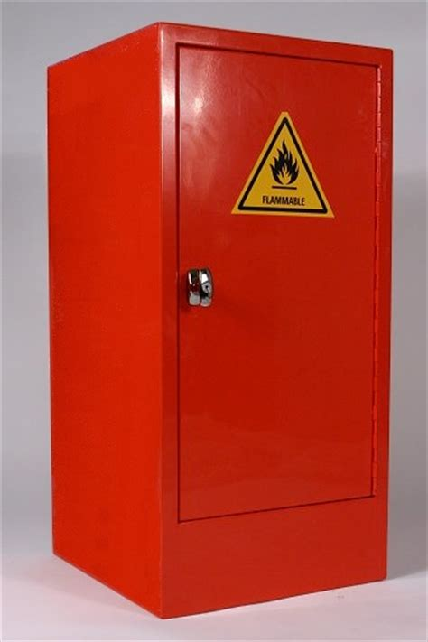 fireproof storage containers fireproof containers resistant bins hazardous