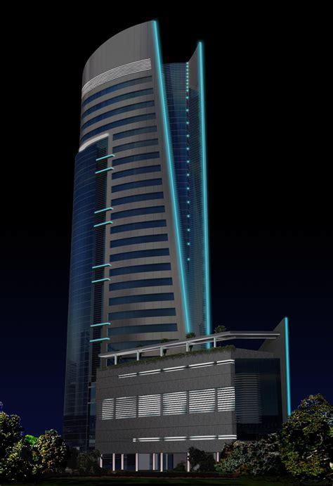 nouran concept lighting dubai kempinski hotel