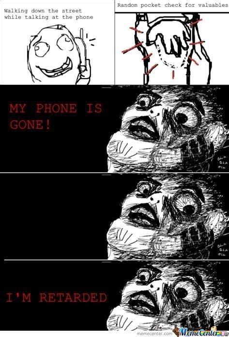 Raisin Face Meme - can i call you back i lost my phone by shahab meme center