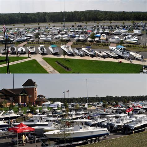 used boats jersey shore jersey shore boat sale and expo milb open category 1