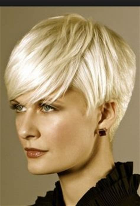 how to claire underwood hair 1000 images about frisuren on pinterest robin wright