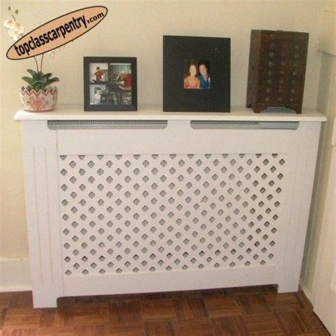 a thanksgiving dining room makeover radiators metal screen and hgtv 23 best ideas for the house images on pinterest