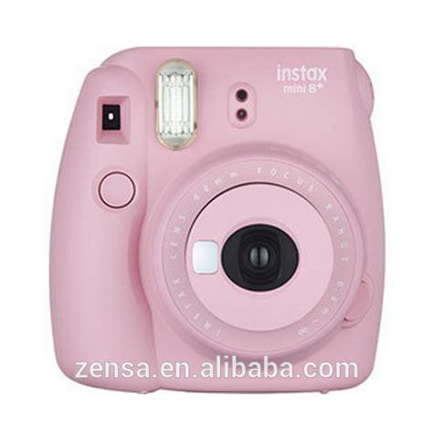fujifilm polaroid price fujifilm instax mini 8 plus instant polaroid photo