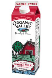 Why Does Organic Milk A Longer Shelf by Buyer Beware Ultra Pasteurized Milk The New Home Economics