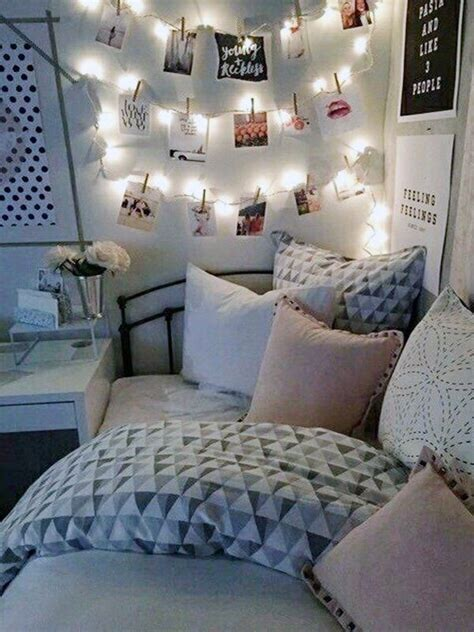421 best images about teen bedrooms on pinterest teen best 25 teen girl bedrooms ideas on pinterest teen girl
