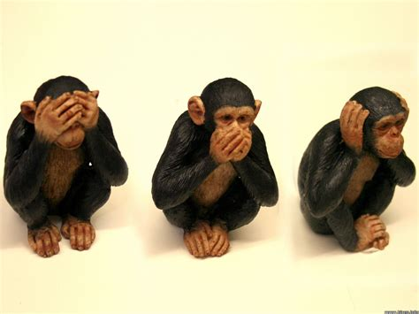 hear no evil speak no evil see no evil tattoo how to live a more fulfilling three wise monkeys