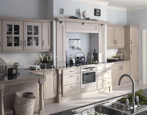 made in china kitchen cabinets china kitchen cabinets 2012 130 photos pictures made
