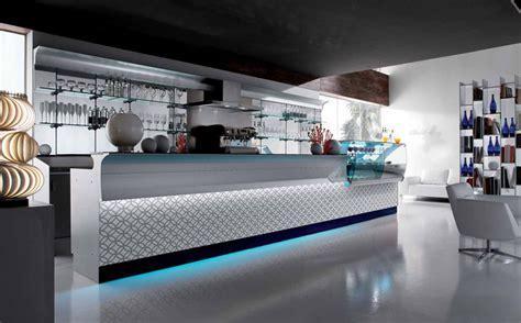 mensola bar arredamento per bar linea arredo bar arredamenti e