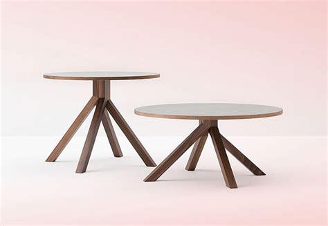 grapevine coffee table grapevine coffee table by billiani hub furniture