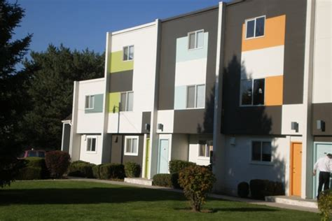 appartments in boise iconic village apartments rentals boise id apartments com