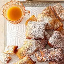 must try mexican desserts
