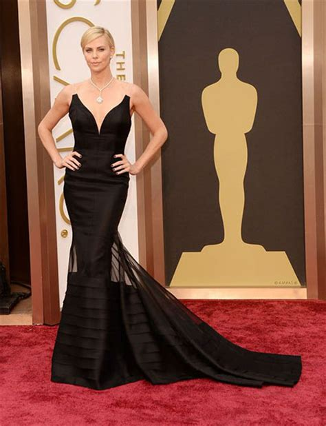 2014 oscars and 86th academy awards hairstyles and makeup best oscars red carpet dresses celebrity style 2014 86th