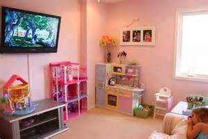 Little Boy Bedroom Decorating Ideas playroom ideas for girls beautiful pictures photos of