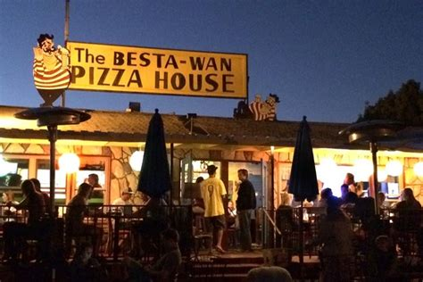 besta wan pizza fathom summer never ends in encinitas