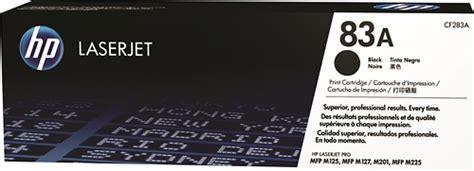 hp 83a toner cartridge black 83a black best buy