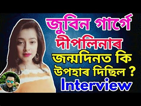 actress of mission china mission china ৰ প ছত ক ক সলন হ ল gorgeous actress