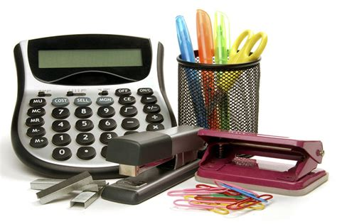 Office Supplies Pictures Office Supplies Retailers