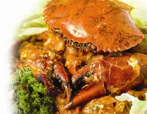 The House Of Seafood by 64 Reviews For House Of Seafood 180 180 Yio Chu Kang