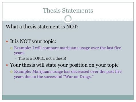 closing essay sample essay thesis essay dissertation methodology
