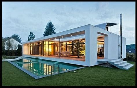 imagenes de bufeteras minimalistas fotos de casas minimalistas imagenes de casas del futuro