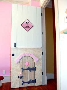 kids room ideas trains design dazzle kid bedrooms on pinterest kids rooms boy rooms and girl