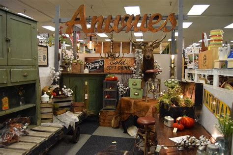 best antique stores ohio valley antique mall cincinnati shopping review