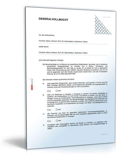 Vorlage Antrag Mahnbescheid beliebte downloads vorlagen 187 dokumente vorlagen