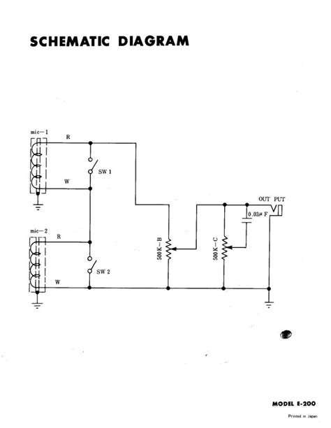 help with heit teisco wiring guitarsite