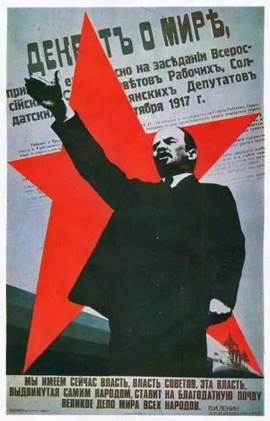 1917 war peace and revolution books 17 best images about vladimir lenin posters on