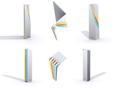 google design awards news andrew watson design