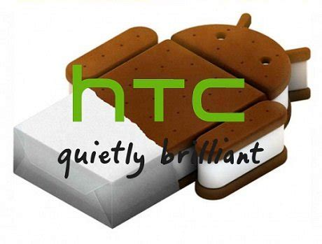 android sandwich htc publishes the sandwich update schedule androidpit
