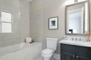 vanity ideas decorating  classic bathroom vanity ideas reviews