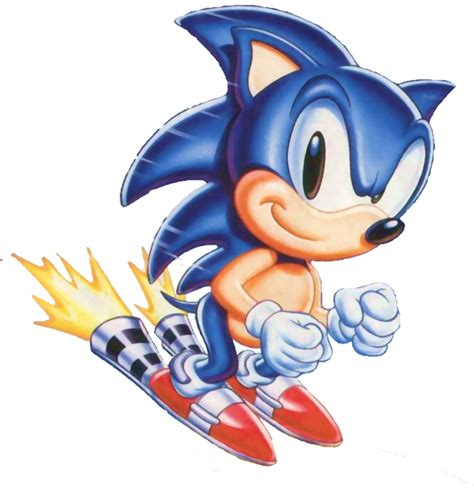 rocket sneakers rocket shoes sonic news network the sonic wiki