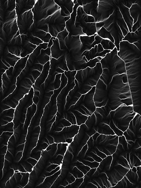 lightning pattern name 25 best black lightning ideas on pinterest names of