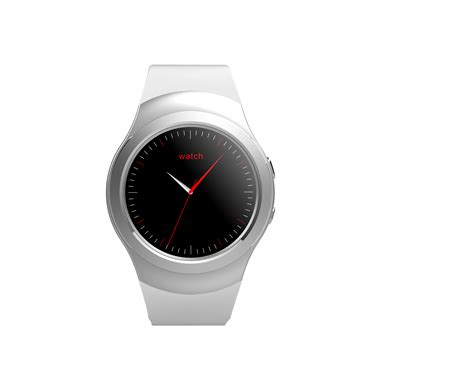 I One Smartwatch Android Ios no 1 g3 plus smartwatch rotating bezel function fashion design mtk2502 work with ios android