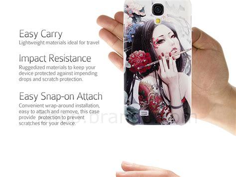 Fm Sale Xiaomi Power Bank 2 Fast Charging 10000mah Black Original samsung galaxy s4 anime