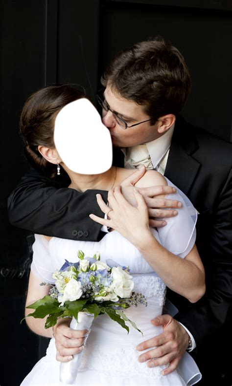 Couple Wedding Photo Montage Top Android App   Free APK by