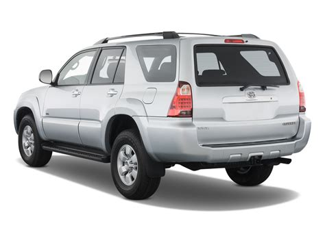 how cars engines work 2009 toyota 4runner auto manual 2009 toyota 4runner reviews and rating motortrend