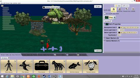 game design requirements video game designer school requirements 59671 bursary
