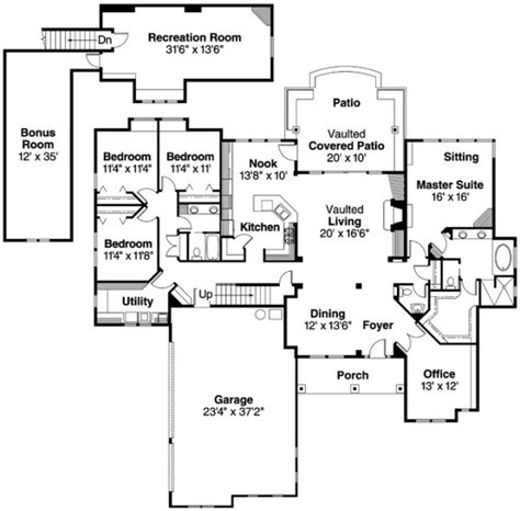 australian house plan house plans with measurements in hyderabad joy studio design gallery best design