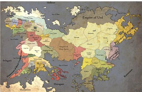 middle earth map entire middle earth map entire middle earth map major