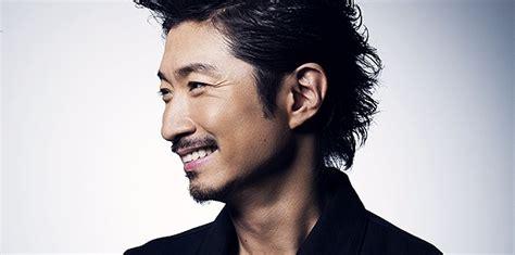 biography exle singer exile makidai singer jpop
