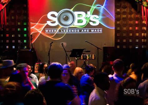 house music clubs nyc sobs clubsinnyc com