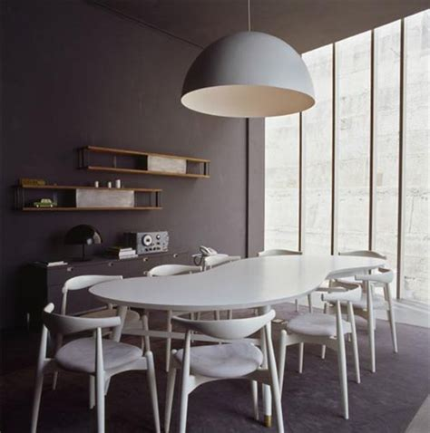 Creative Dining Room Ideas by Creative Dining Room Design Solutions Interiorholic