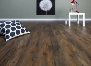 kitchens vinyl flooring in dubai across uae call 0566 00