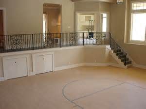 Indoor Balcony Iron Railings For Balcony Joy Studio Design Gallery
